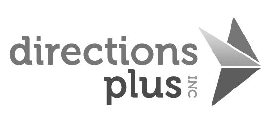 Directions Plus