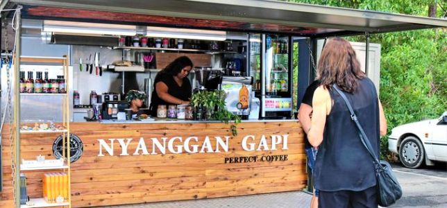 STAFF at the charity-owned cafe at Sealy Lookout have been left devastated after thieves broke into the precinct overnight and stole the cafe's… Read more…